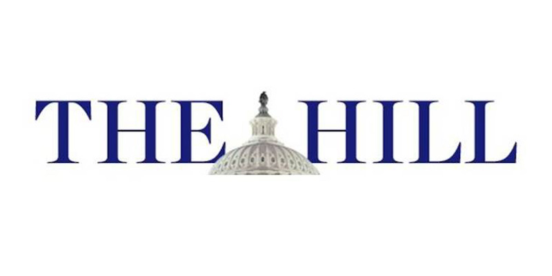 the hill m street solutions